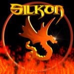Avatar de Silkon