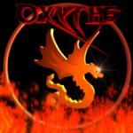 Avatar de Oxythe