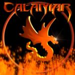 Avatar de Calamar