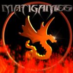 Avatar de MatiGaMeS