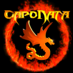 Avatar de CapoNata