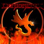 Avatar de DemonioMx