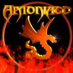 Avatar de Amoniaco