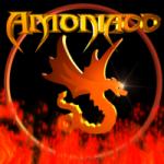 Avatar de Amoniaco