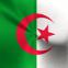 País Argelia