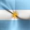 País Argentina