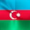 País Azerbaijan