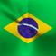 País Brasil