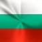 País Bulgaria