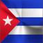 País Cuba