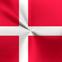 País Dinamarca