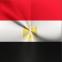 País Egipto