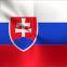 País Eslovaquia