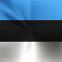 País Estonia