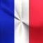 País Francia