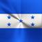 País Honduras