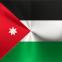 País Jordania