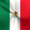 País Mexico