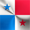País Panama