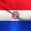 País Paraguay