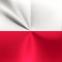 País Polonia