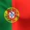 País Portugal