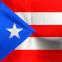 País PuertoRico