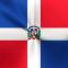 País Repdominicana