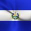 País El Salvador
