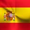 País España