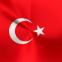 País Turquia