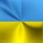 País Ucrania