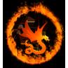 Logo Tierraprohibida