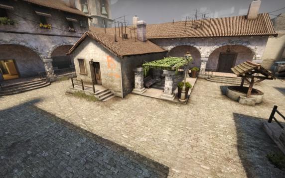 Mapa De_Inferno