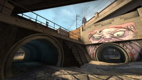 Mapa De_Overpass