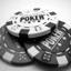 Medalla Poker