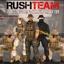 Medalla Rushteam