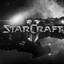Medalla Starcraft II