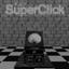 Medalla Superclick