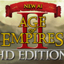 Medalla Age of empires II HD