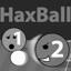 Medalla Haxball