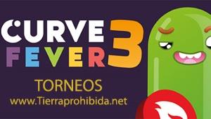 IV TORNEO CURVEFEVER 3