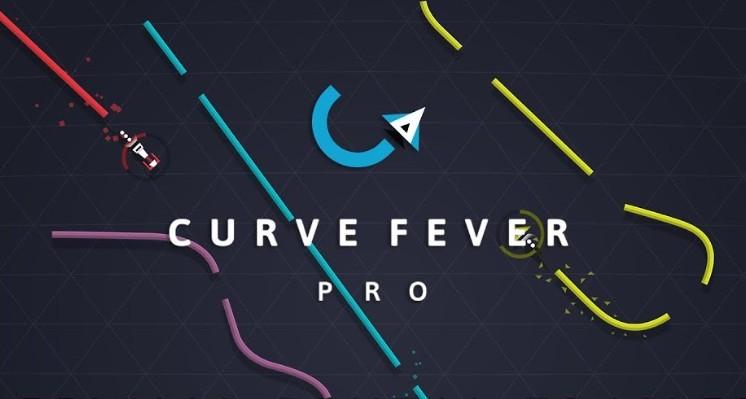 >TORNEO CURVEFEVER PRO 2019