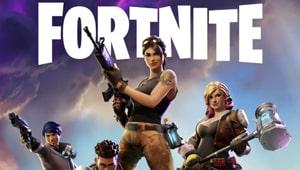 Torneos Fortnite 1vs1 en Tierraprohibida
