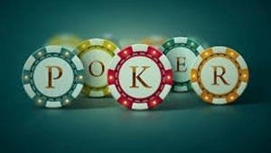 V TORNEO Poker Holdem