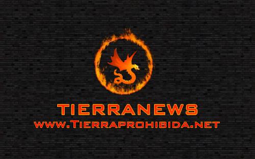 Tierranews2 descubre noticias y novedades!